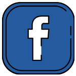 Link to Library Facebook page